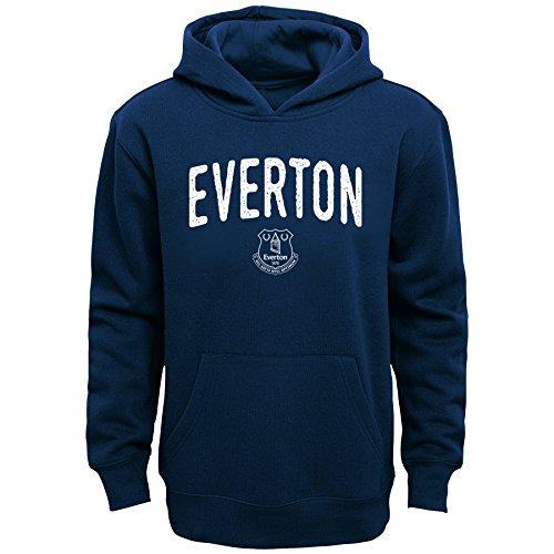 everton football - 7