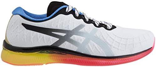 ASICS Gel-Quantum Infinity Women's Running Shoe
