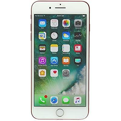 apple-iphone-7-plus-55-inch-256gb