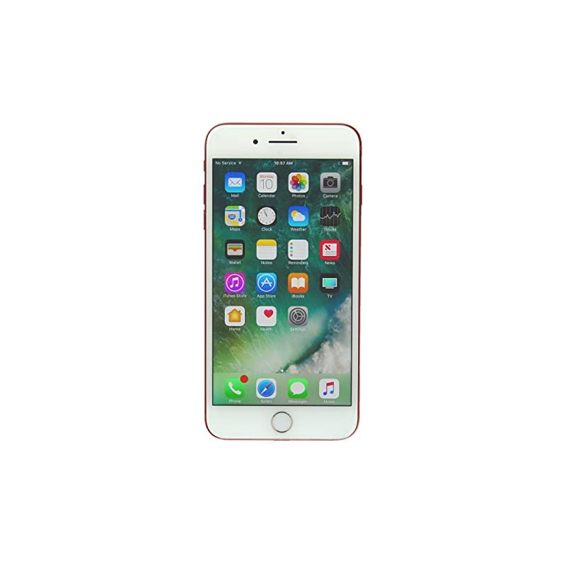 apple-iphone-7-plus-fully-unlocked-7