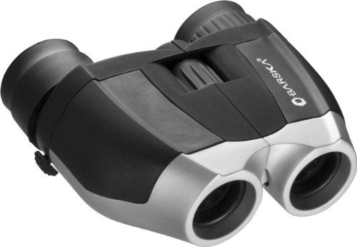 Barska 6 18X21 Colorado Zoom Binoculars