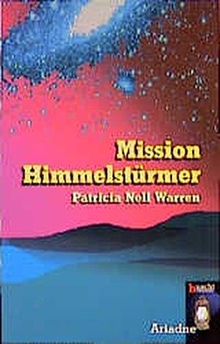 Mission Himmelstürmer.