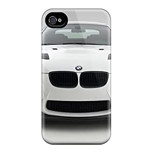 Protective Luoxunmobile333 FzA21761KjuN Phone Samsung Galxy S4 I9500/I9502