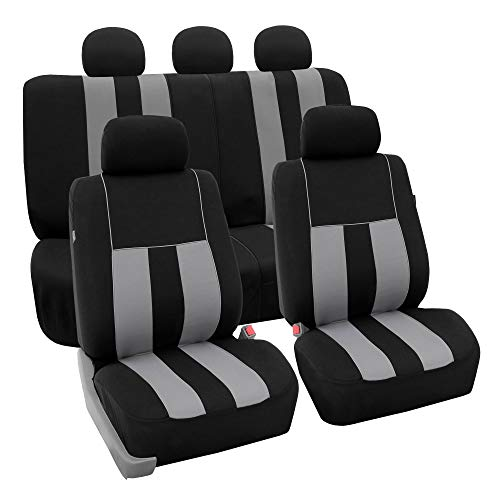 2014 camry seat covers custom fit - 2