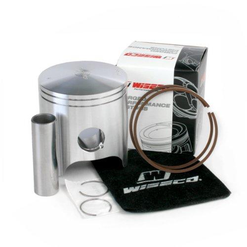 Wiseco 770M06400 64.00 mm 2-Stroke Off-Road Piston
