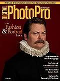 Digital Photo Pro: more info