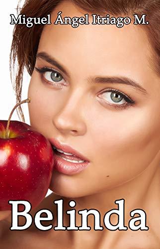 Belinda (Spanish Edition)