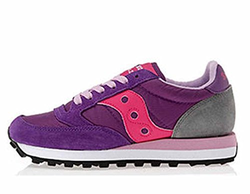 Saucony Jazz Original Womens 6.5
