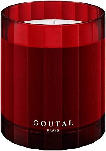 ANNICK GOUTAL Ambre /& Volupte Bougie parfum/ée 185 g