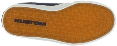 Remark Bleu Dlx j2 Skateboard Krema2026021 Chaussures 16 De tr Garçon Kustom POAZqWq