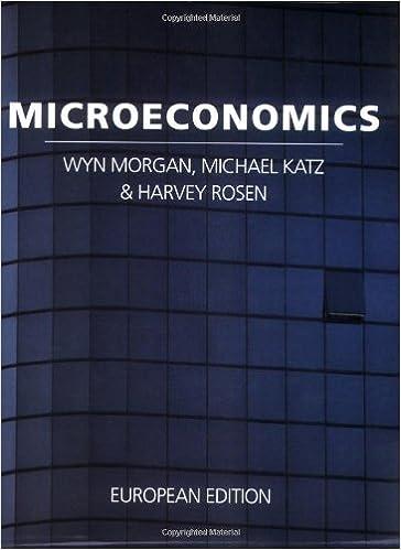 Microeconomics morgan katz rosen ebook 80 off image collections microeconomics 9780077109073 economics books amazon microeconomics european ed edition fandeluxe image collections fandeluxe Image collections