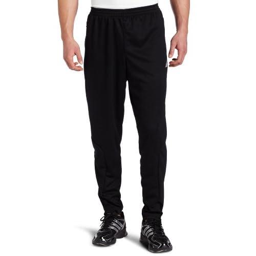 adidas Men's Sereno 11 Basic Pant [5WarK1400317] $31.99