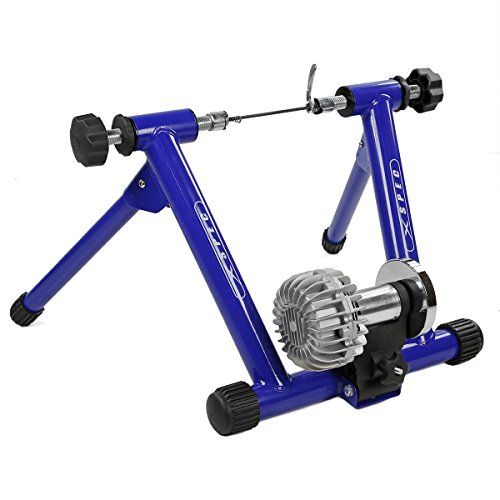 Xspect Fluid Exercise Bike Trainer