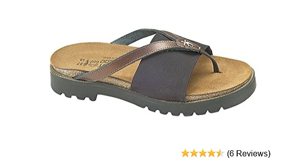 51988cb853c5e Amazon.com  Naot Women s Orion Sandals