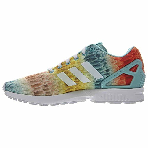 adidas sneakers for ladies at sportscene | OFF 62% | zx