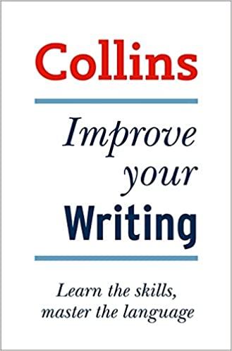 How Writing Skills Have Helped Me