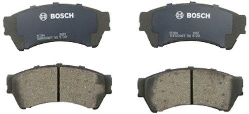 Bosch BC1164 QuietCast Premium Brake