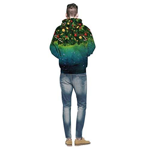 Semplice Glamorous Casual Hoodie nbsp; Swag Di Con Qualità Felpe Alta Moda Unisex Autunno Sweatshirt Lunga Cappuccio Coppia Streetwear Manica Accogliente Elegante Primaverile Felpa q6AAYO1