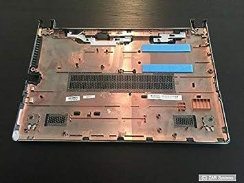Lenovo IdeaPad S400 para Notebook: Bottom Cover, Suelo ...