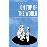 On Top of the World: How the Finns Educate Their Children