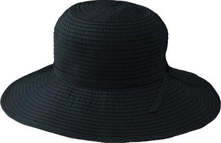san-diego-hat-company-womens-floppy-hat-o-s-black