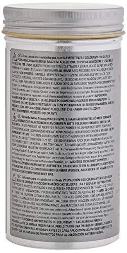 Wella Tandoori Tinte Vegetal Purple - 120 ml