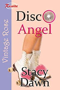 Disco Angel