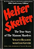 img - for Helter Skelter Publisher: W. W. Norton & Company book / textbook / text book