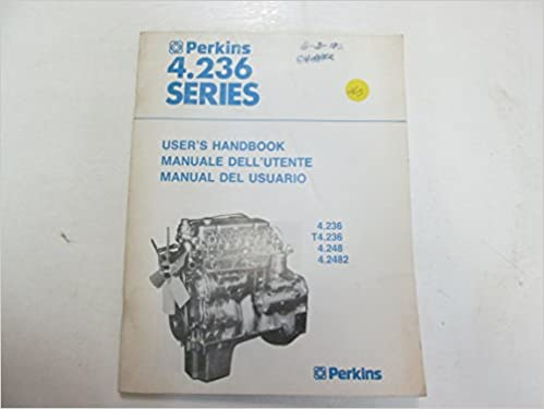 manual perkins 3 cilindros