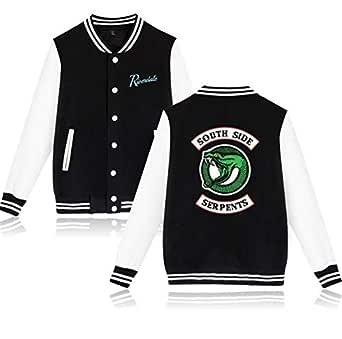 Men and women Jacket Baseball Clothing Casual Lovers jackets Coat For unisex Hoodies Tracksuits Bomber Jacket