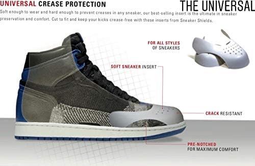 sneakers shield air jordan 1
