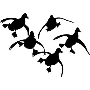 Browning buck furthermore 80572280809855445 also File Ducks Unlimited logo additionally 224215 furthermore Deer Skull Decal. on browning deer head clip art