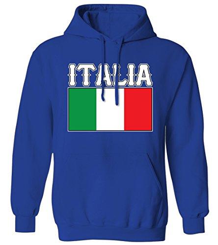italian mens fashion - 3