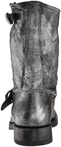 Women's Veronica Boot multi Frye Short Ankle Black 10gndwSq