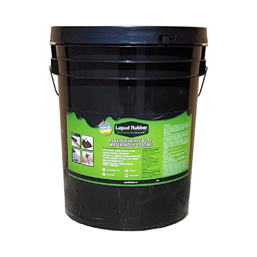 liquid-rubber-waterproof-sealant-original-black-5-gallon