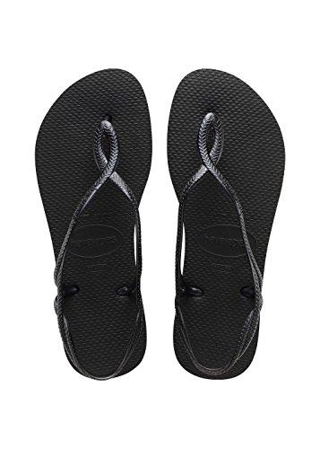 Havaianas Luna Women's Sandals