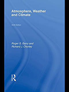 Atmospheric science an introductory survey ebook john m wallace atmosphere weather and climate fandeluxe Gallery