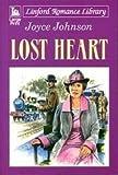 Lost Heart, Joyce Johnson, 0708949800