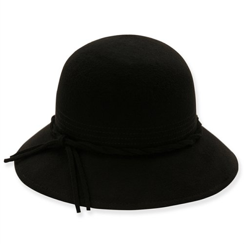 bobette-cloche-hat-black