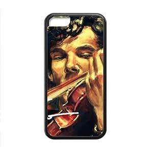 CSKFUSherlock Cell Phone Case for iphone 6 5.5 plus iphone 6 5.5 plus