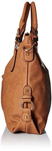 Jessica-Simpson-Ryanne-Top-Zip-Tote
