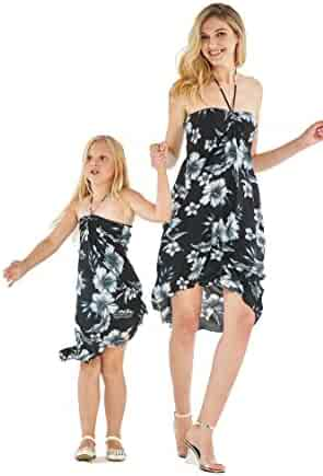 cbdbbb48875b Shopping Hawaii Hangover - Blacks - $50 to $100 - Dresses - Clothing ...