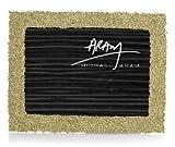 Michael Aram Molten Gold 5x7 Frame