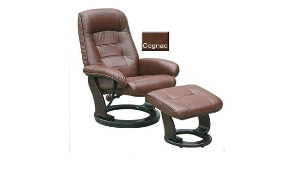 Pleasant Amazon Com Benchmaster 7041 Cognac Corona Top Line Leather Short Links Chair Design For Home Short Linksinfo