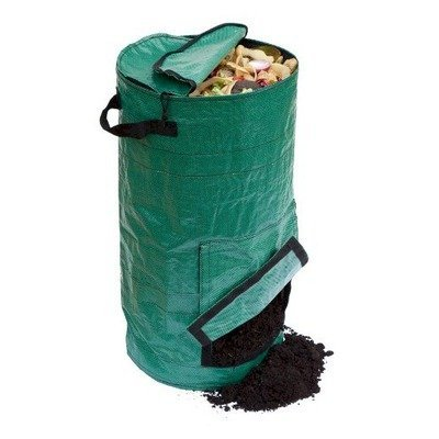 Composter–Garden Compost–Gardening–Compost Bag 265Litres