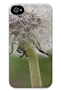 Dandelion make a wish PC Hard new Diy For LG G3 Case Cover for girls protective
