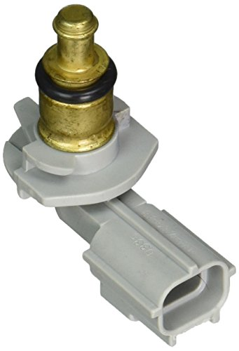 05 ford escape temperature sensor - 8