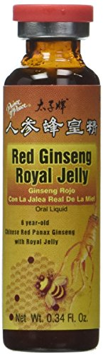 chinese jelly - 8
