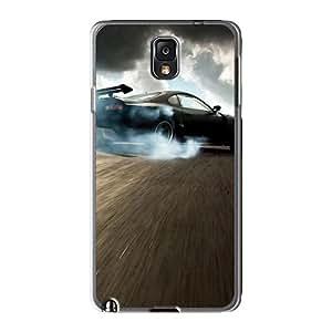Samsung Galaxy Note 3 MsC6129kKpm Custom High Resolution Supra Drifting Skin Great Hard Phone Case -NataliaKrause