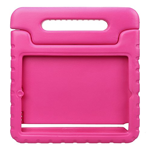 ipad 3 super case - 9